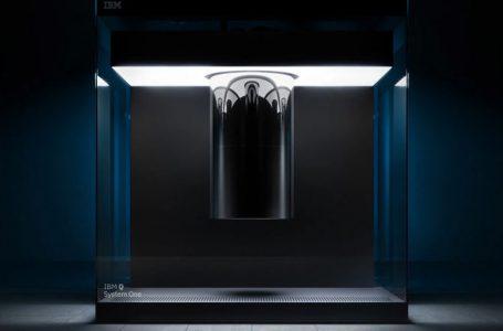 Pourquoi les experts sont sceptiques sur le nouvel ordinateur commercial Quantum d'IBM
