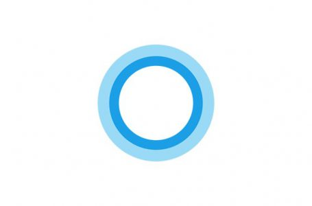 Cortana l'assistant virtuel de Microsoft, comment fonctionne-t-il ?