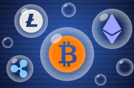 4 Façons de mettre votre cryptomonnaie en danger sans même le savoir