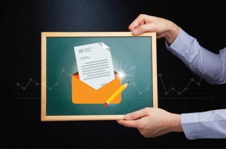 Pourquoi et comment utiliser un email jetable