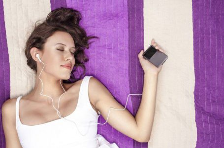 Comment télécharger gratuitement et légalement de la musique ?
