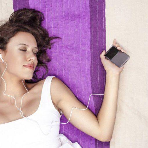 telecharger-musique