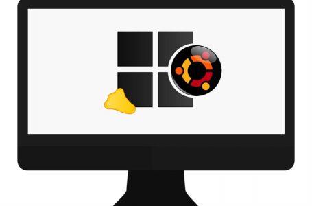 Pourquoi passer de Windows à Ubuntu sur votre PC
