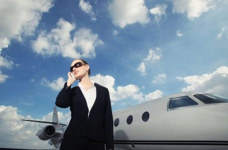 Tout savoir sur le mode avion de votre portable