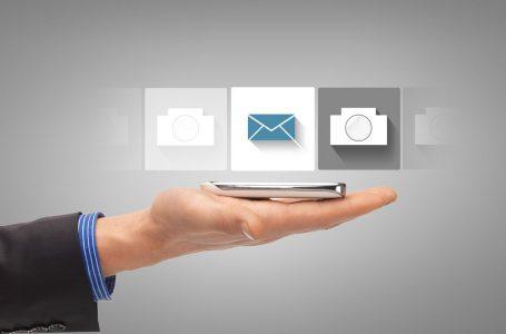 Quelle messagerie instantanée pour communiquer gratuitement ?