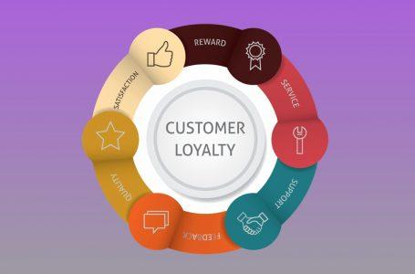 Les astuces pour fidéliser vos clients