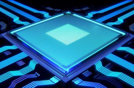 Comment remédier à l'utilisation du CPU à 100 % avec Windows?