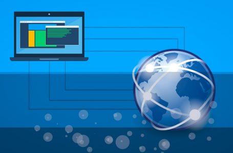 Comment cacher votre adresse IP pour surfer en sécurité