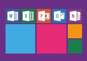 Alternative Office 365