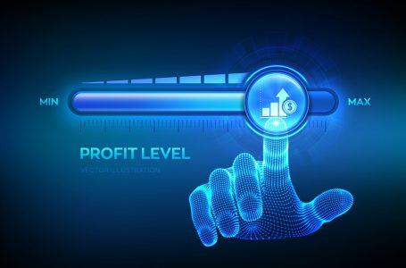 Leadfox pour maximiser vos profits