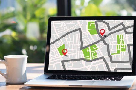 Tout savoir sur OpenStreetMap