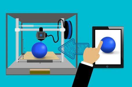 Une imprimante 3D chez vous, comment choisir le bon modèle
