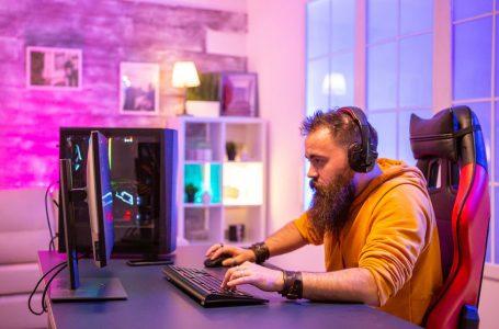 PC portable pour le gaming : comment faire le bon choix